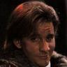 Prince Cullen RImmer