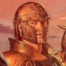 Einar Sigurdsson