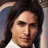 Lord Kaethdrik Domonicus