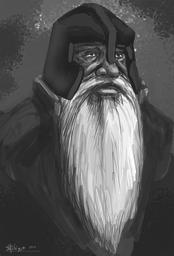 Chief Varollen