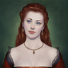 Lady Muria Trithallius