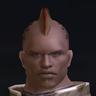 Boran, der Zerstörer