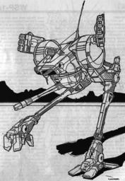 LCT-1S Locust