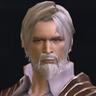 Gerberod, der Weiße