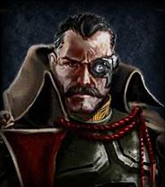 General Ramirez
