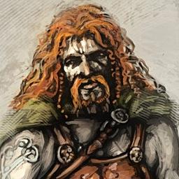 Crimthann uí Liatháin