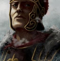 Titus Martinianus Valerius Maximus