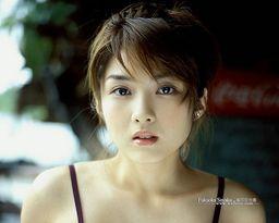 Yumi Kazunari