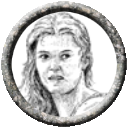 Malkea of Malon