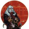 Capitaine Sa'Kosh Ta'Koth (décédé?)