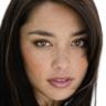 Amber d'Avila