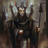 Tth Amon