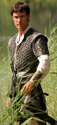 Auron Blackmore