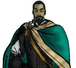Dante Sivanus