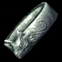 Hiricine's Ring