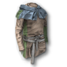Iandak's Feyweave Armor