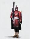 Imperial Balkania