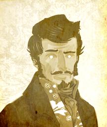 Victor Bonheur