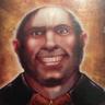 Preator Roan Malcovian