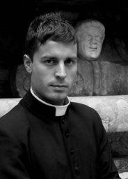 Monsignor Corin Lenoir