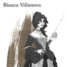 Bianca Villanova