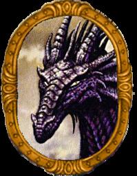 Ingmor's Bane