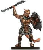 Gaius Valerius Oresteus