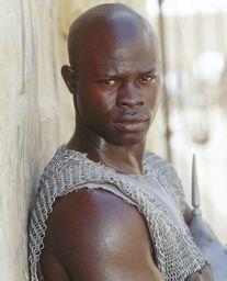Khiymeni Kwuagaa