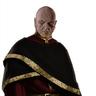 "Lord Victor Royce, ""The Warlock"""