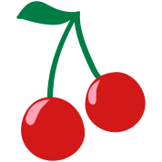 Cherry Automotive Corporation