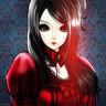 Lady Vespa