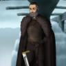 Greggor Stark