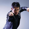 Mafia - Wu Jiang