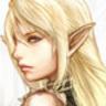 Liriel Aurethrin