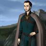 Balthon Greyjoy