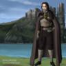 Hakkon Greyjoy