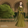 Lady Amelia Baratheon