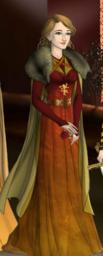 Tristana Lannister