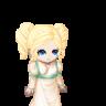 Viola Lannister
