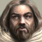 Benedict Gressus