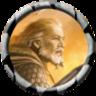 Harlen Avalrain