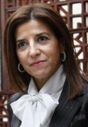 Estefania Sanchez de Castilla