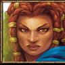 Ozguard Firebeard
