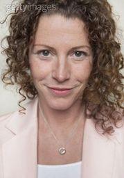 Elizabeth Vanderholt