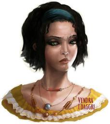 Vendra Loaggri
