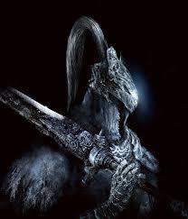 Knight Albanus