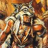 Krogar Wolfhelm