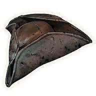 Besmara's Tricorne
