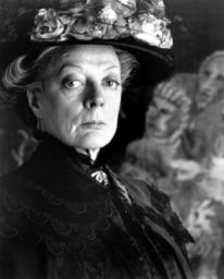 Antonietta Giovanni (zia Antonietta)