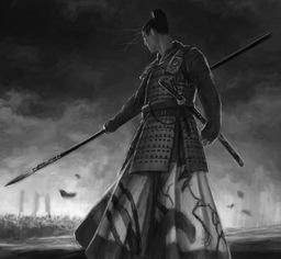 Hikaru Kenshiro